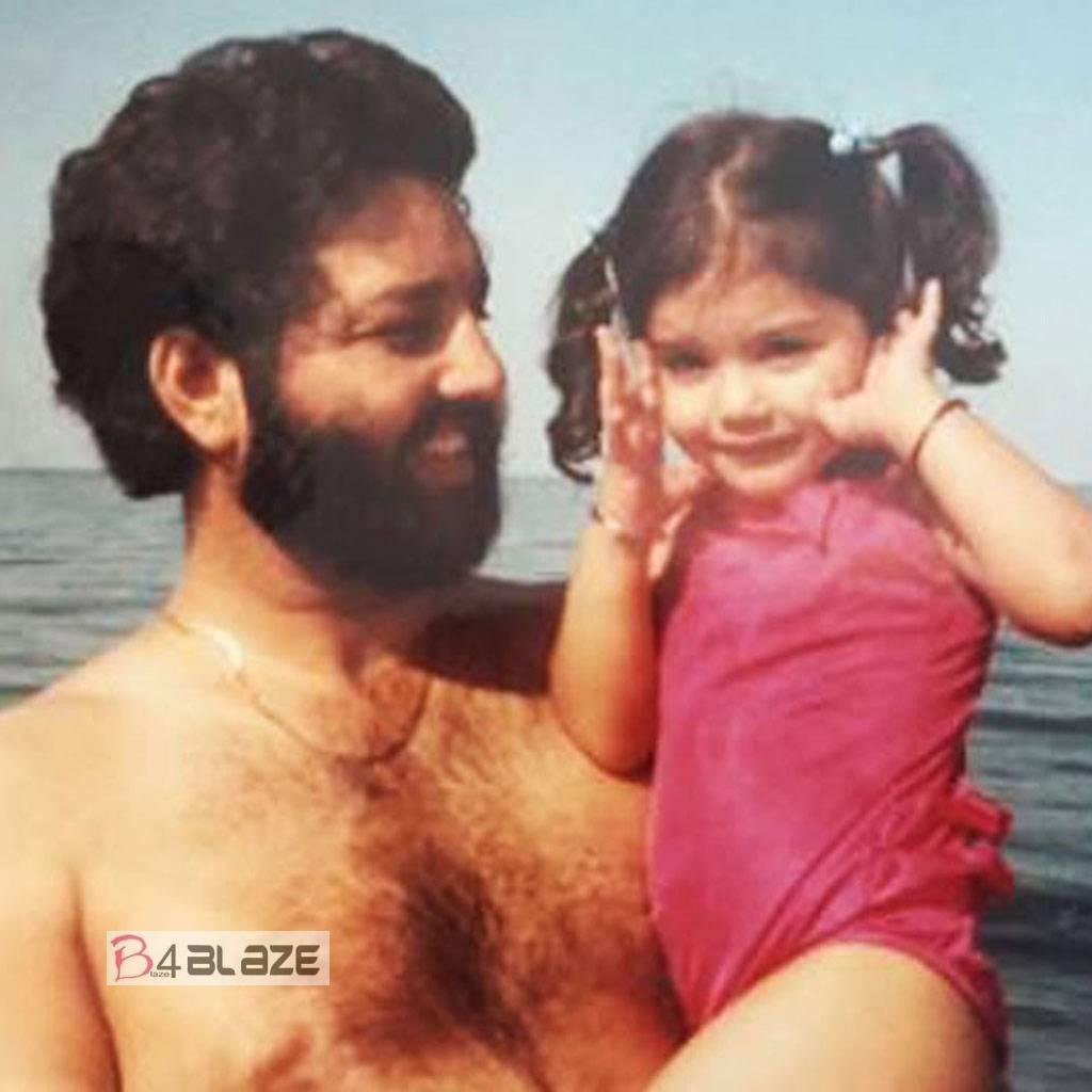 Sunny Leone Rare Photos 5