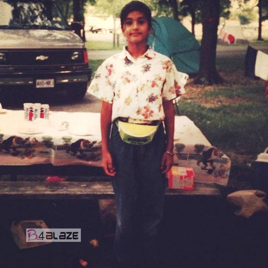 Sunny Leone Rare Photos 6