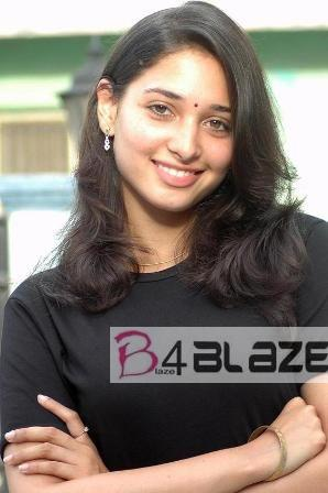 Tamanna Rare and Unseen Photos 5