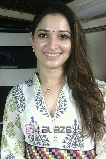 Tamanna Rare and Unseen Photos 6