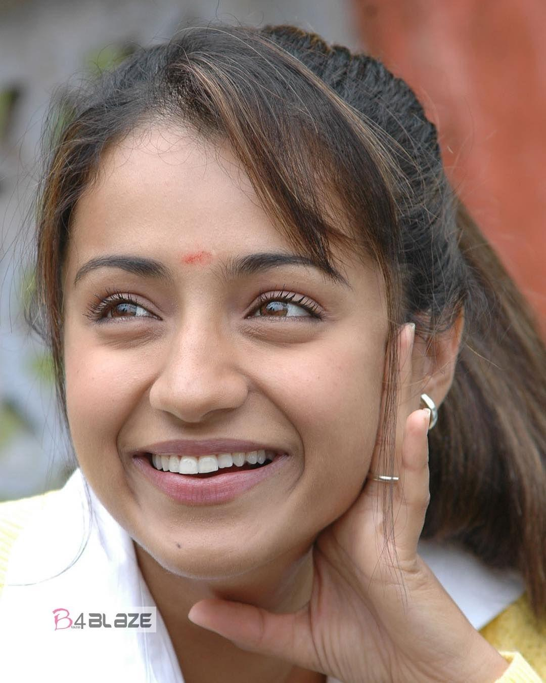 Trisha rare and unseen photo collection (3)