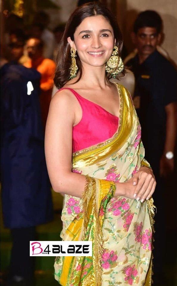 Alia Bhatt Wiki