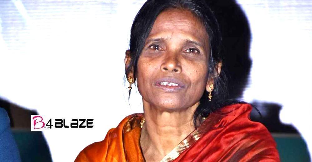 Ranu Mondal Biography, Age, Photos and Family