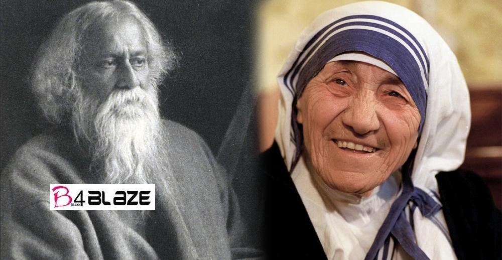 From Rabindranath Tagore to Mother Teresa, many Indians have received Nobel Prize