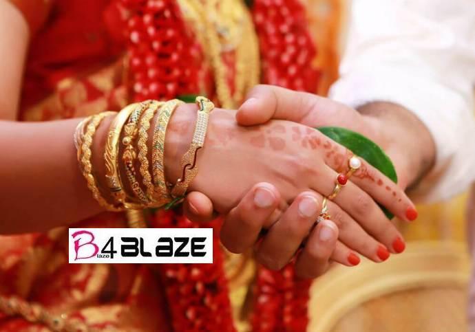 Matrimony Images