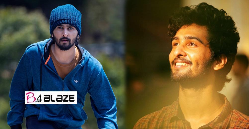 This is what I experience today in Malayalam cinema Shane Nigam