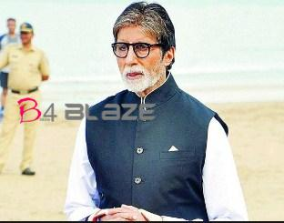 amitabh-bachan-wants-to-ret
