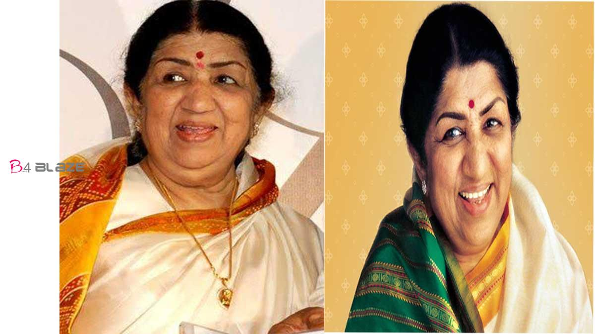 Lata Mangeshkar condition is critical