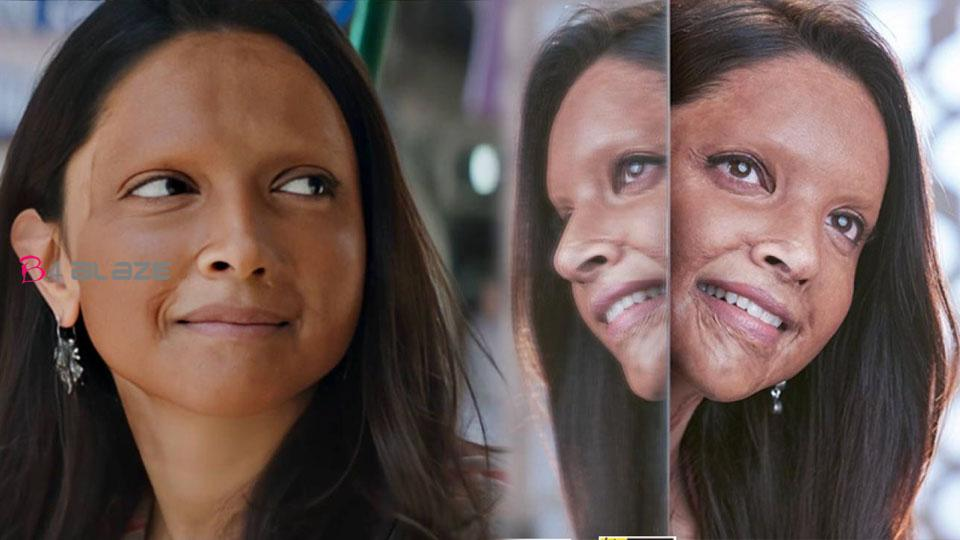 Producers cancels promo of Deepika's Chhapaak