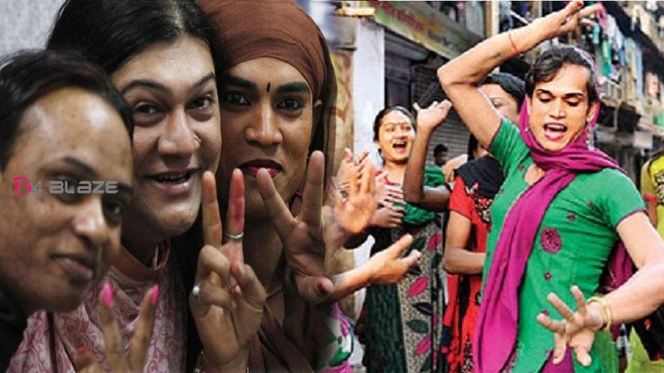 UP Government is readying India's first transgenders university