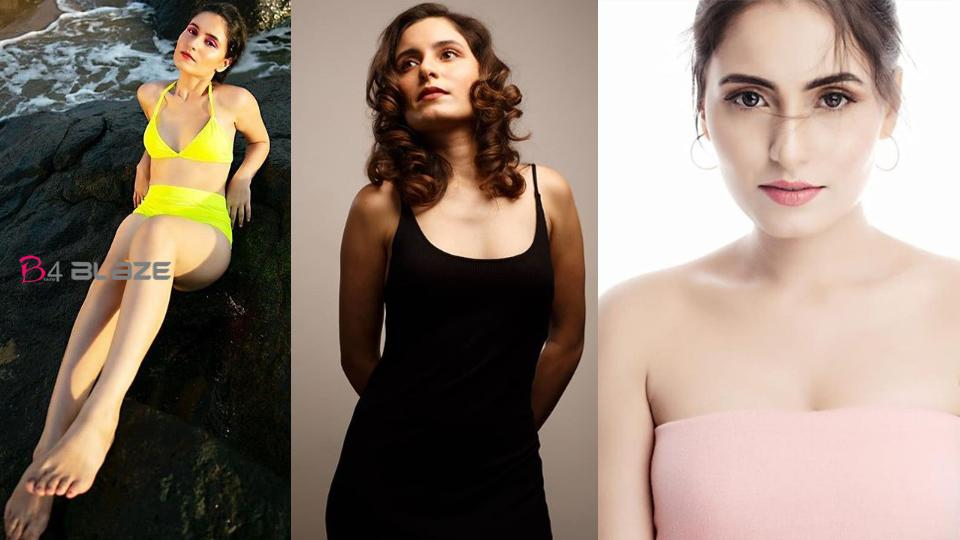 Kamal Haasan daughter is now grown up, See her latest photos