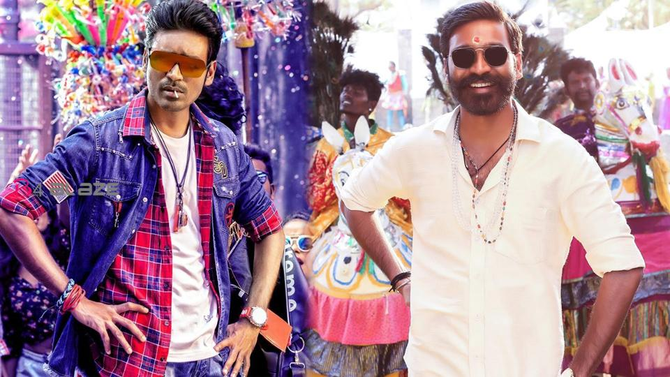 Pattas Box Office Collection Report, Review and Rating