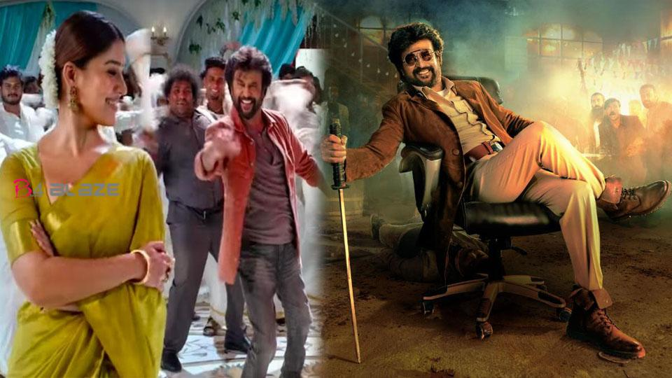 Rajinikanth's Darbar illegally telecast on TV Channel, Lyca Productions has lodged a complaint