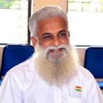 Rajith Kumar Wiki