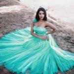 Reshma Rajan Bigg Boss