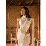 Reshma Rajan Images
