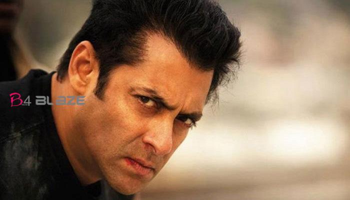 Salman Khan Avoid all programmes due to corona virus