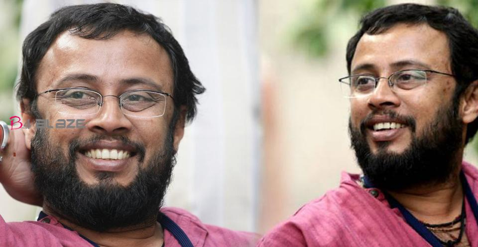 Lal Jose open about his experience