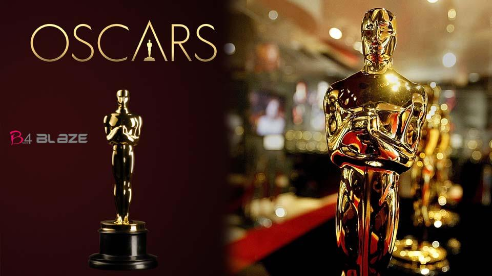 Oscar Award Winners List 2020