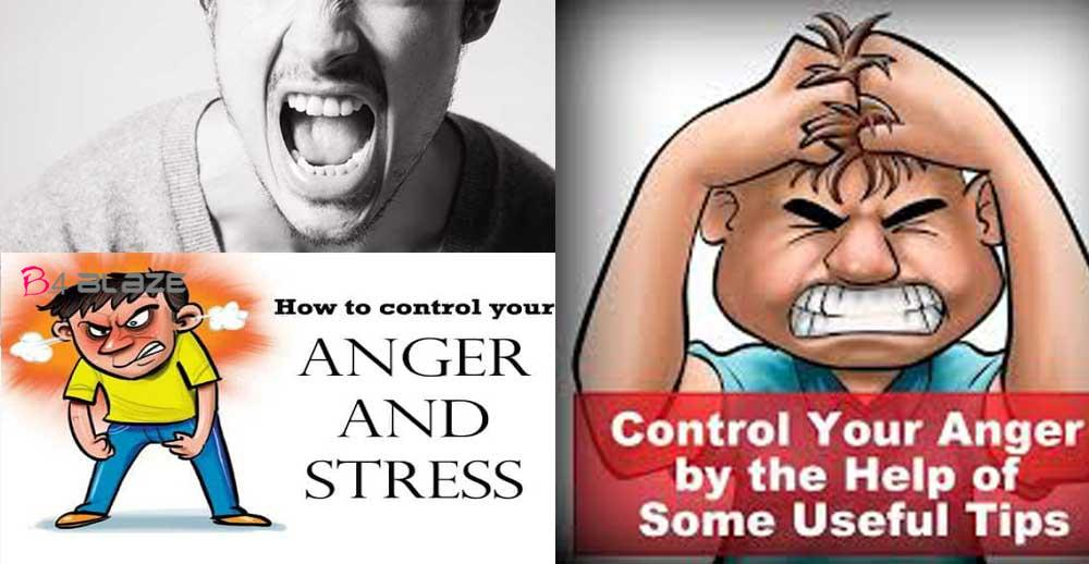 some-ways-to-control-your-a