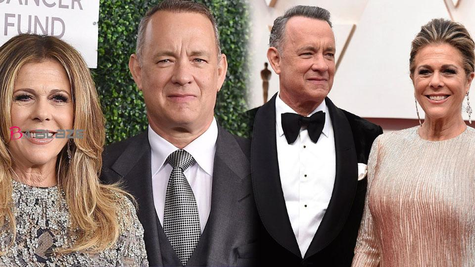 Famous actor and his wife have coronavirus