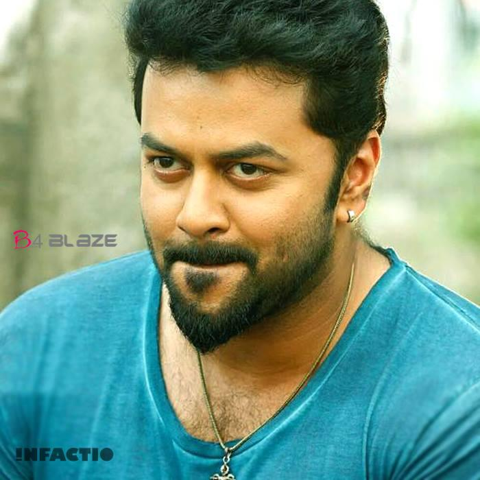 Indrajith Sukumaran Photos