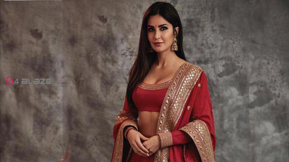 Katrina Kaif Biography, Age, Photos, and Family