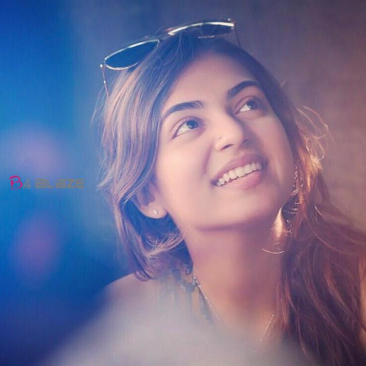 Nazriya Fahad Wiki
