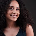 Pearle Maaney Unseen Photos