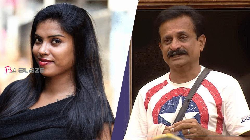 Rajith Kumar is not a superstar, says Diya Sana