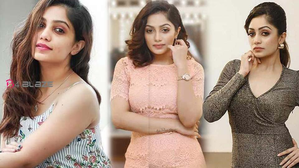 Arya gives a mass reply to a criticiser!