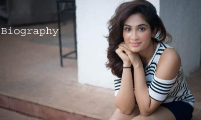 Deepti Sati Biography, Age, Photos, and Family