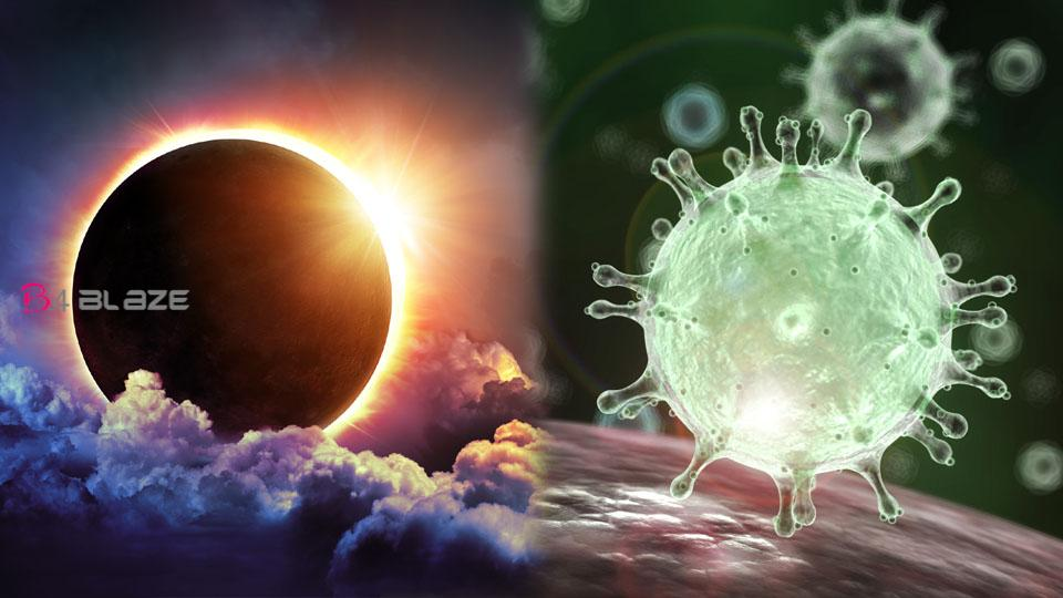 Astronomy discloses information about the Coronavirus Ending Time in the World
