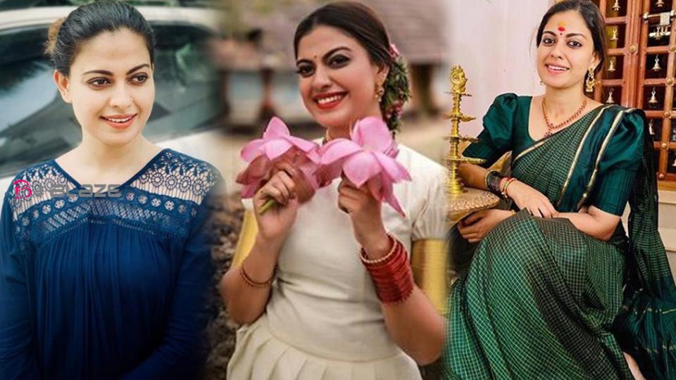 Critics gather every day, and finally Anusree comes live and give mass reply