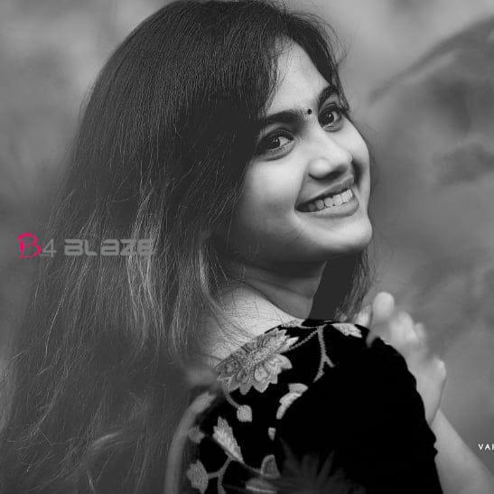 Devika Sanjay Biography