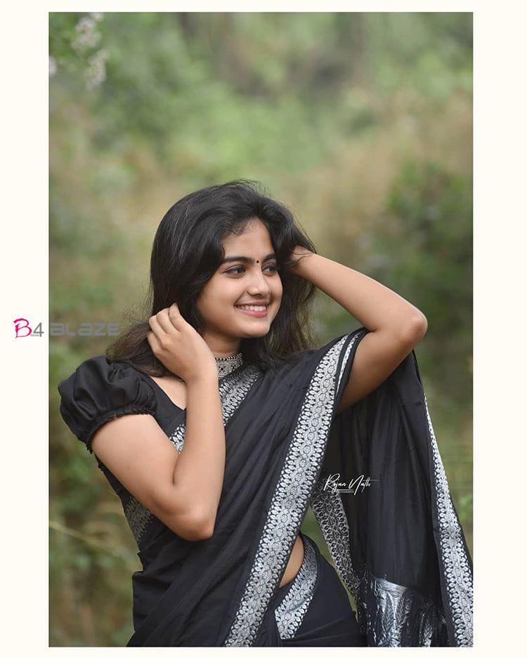 Devika Sanjay Photoshoot