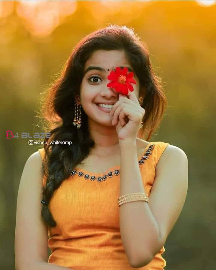 Devika Sanjay Stills