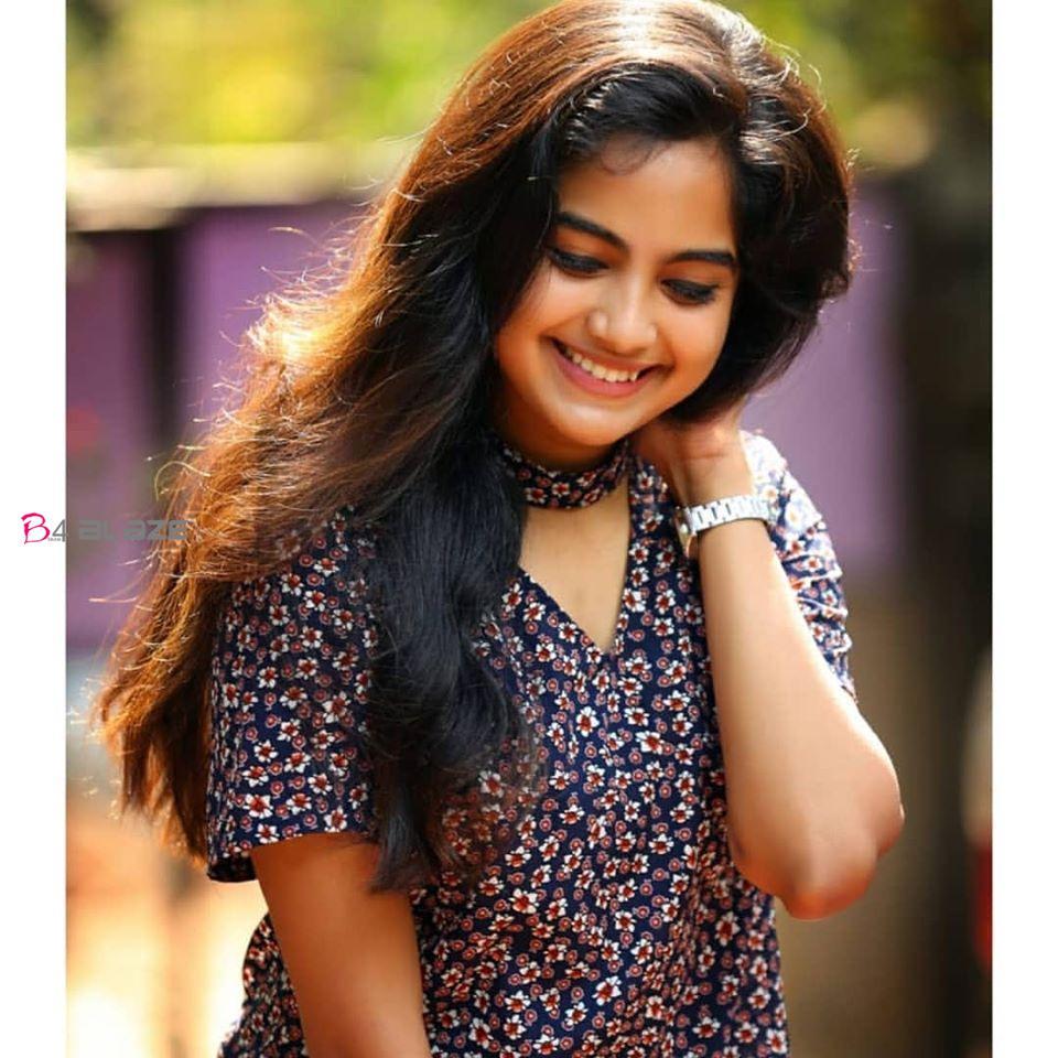 Devika Sanjay Unexpected Photos