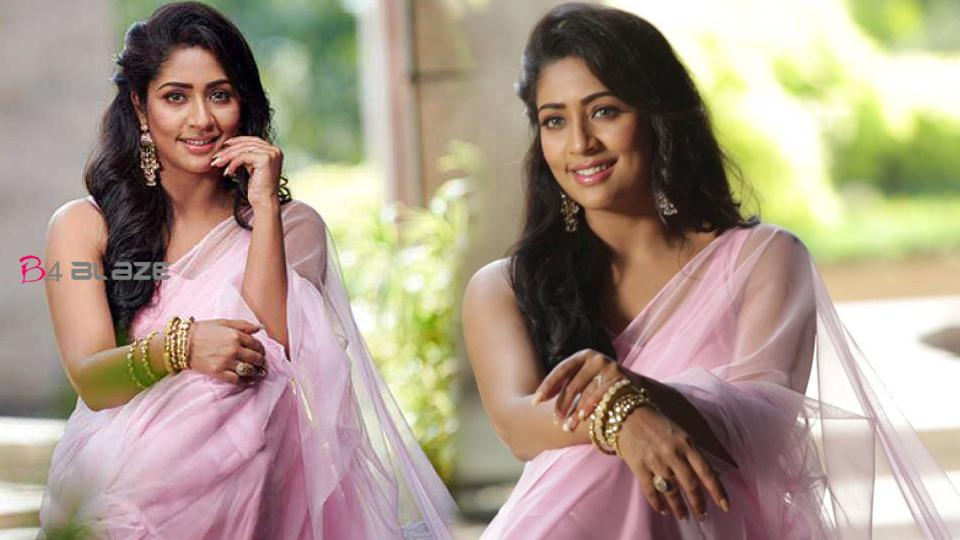 I and my son is safe, But my husband in Mumbai Navya Nair