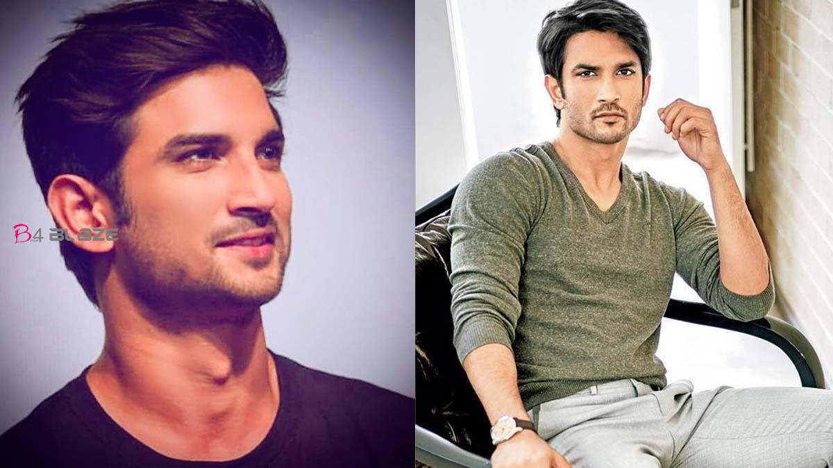 5 million followers on Sushant Singh Rajput's Instagram account after his death