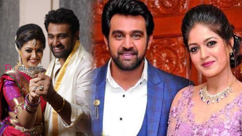 Chiranjeevi Sarja, Husband of Megna Raj's sudden death will shocked in Sandalwood