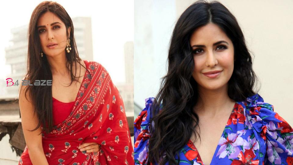 Katrina Kaif will come again Mr. India, learn complete details