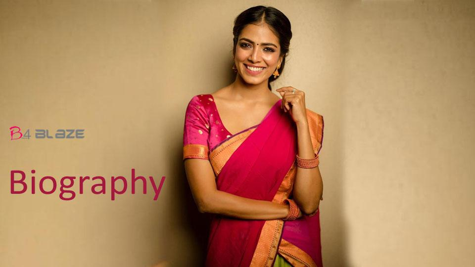 Malavika Mohanan Biography, Age, Photos, and Family