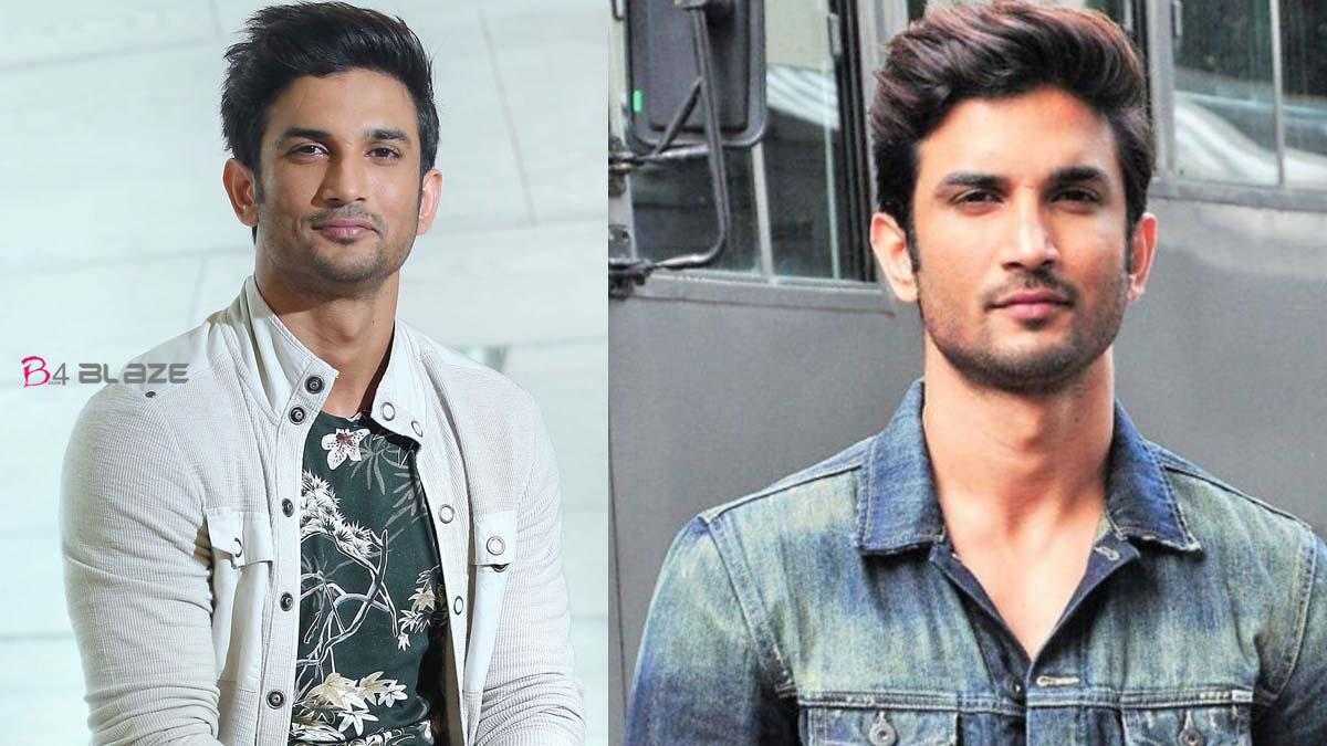 Sushant Singh Rajput Death Live Updates Postmortem report of Sushant Singh Rajput surfaced, death due to suffocation