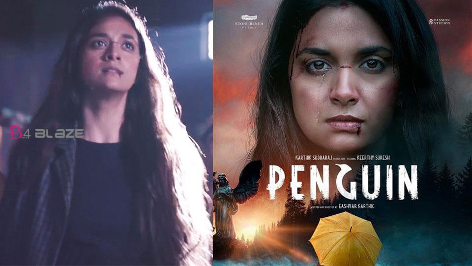 penguin-movie