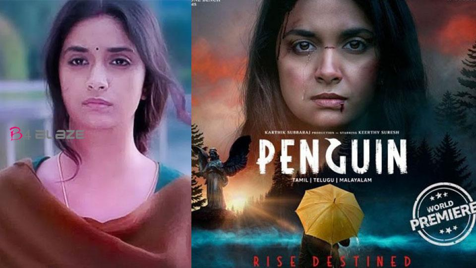 penguine-movie