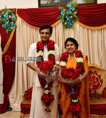 veena-vijayan-marriage-1200