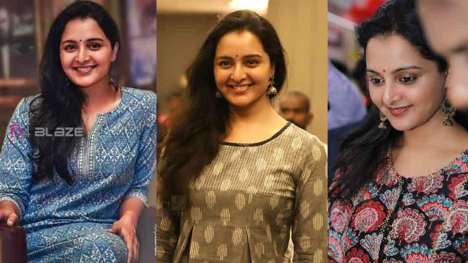 After Tamil, Lady Superstar has joined Kannada with this Superstar