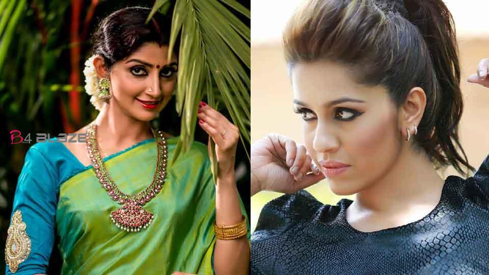 Divya Unni's present glamor did not exist then, Ranjini Haridas with revelation