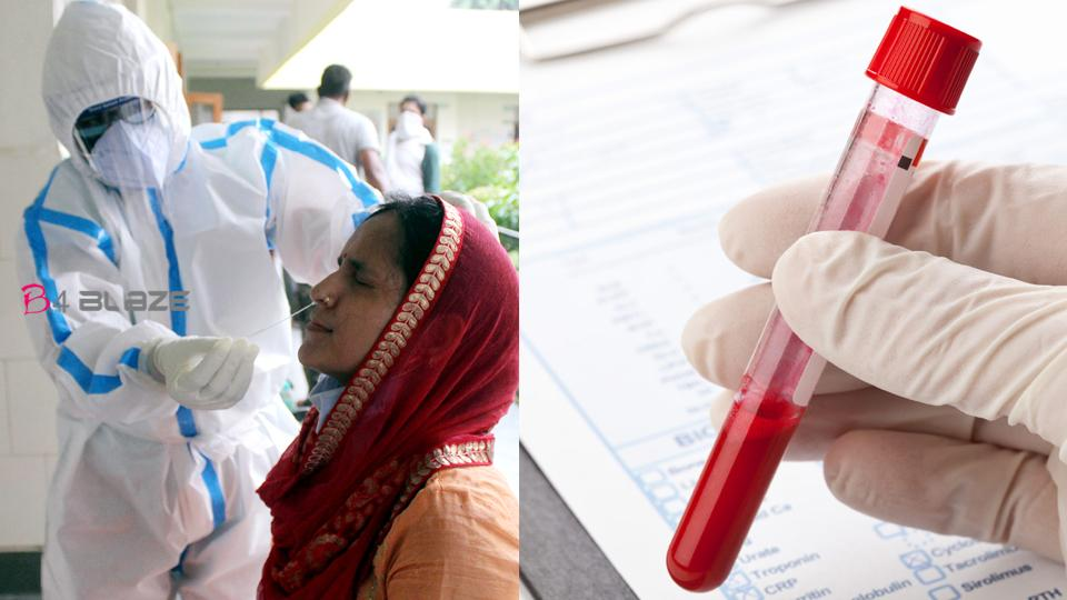 Kerala with antigen test Covid results in 30 minutes
